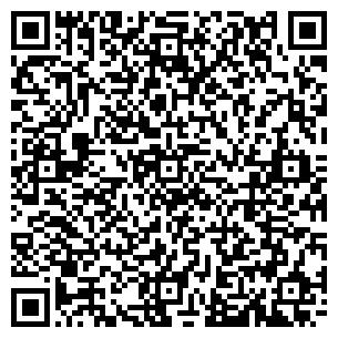 QR-код с контактной информацией организации Исток-Инвест, СООО