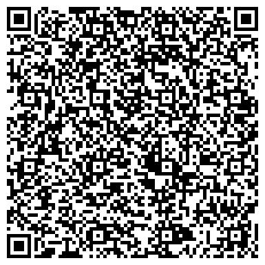 QR-код с контактной информацией организации МИНИТИПОГРАФИЯ ПРИ ТОРГОВО-ПРОМЫШЛЕННОЙ ПАЛАТЕ ЧП
