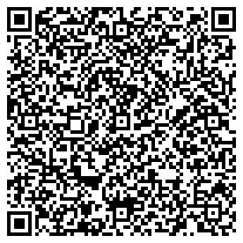 QR-код с контактной информацией организации Минскэнергострой, ОАО