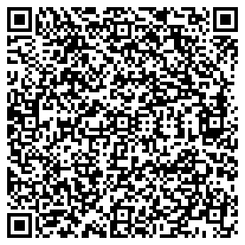 QR-код с контактной информацией организации Дахбилдинг, ООО