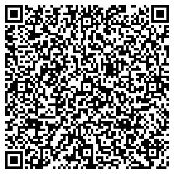 QR-код с контактной информацией организации Соллард-вест, ООО