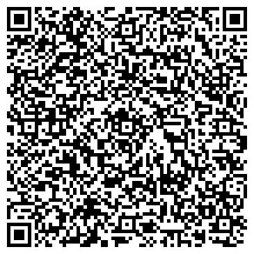 QR-код с контактной информацией организации Масюк А. Л., ИП
