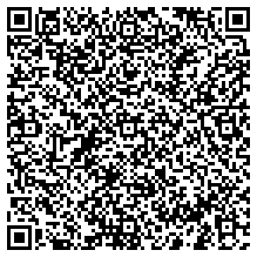 QR-код с контактной информацией организации Новгородский И. В., ИП