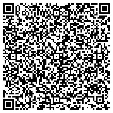 QR-код с контактной информацией организации Маркова Н. Г., ИП