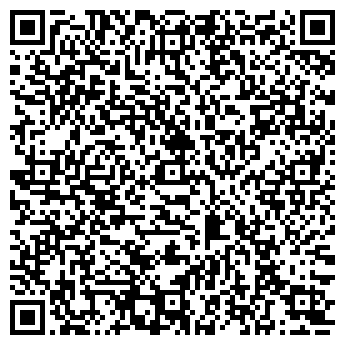 QR-код с контактной информацией организации Шумик В. А., ИП
