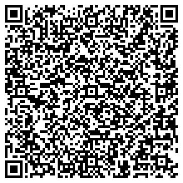 QR-код с контактной информацией организации Вест профиль, ЧПУП