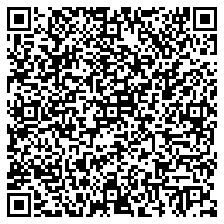 QR-код с контактной информацией организации Винт, Компания