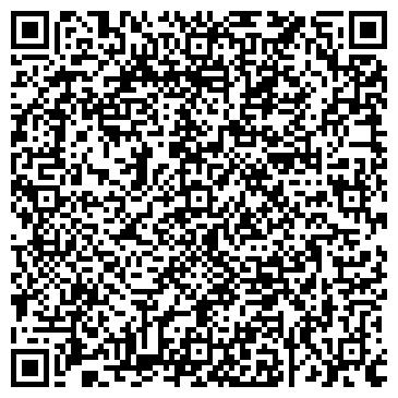 QR-код с контактной информацией организации Уласович И. Н, ИП