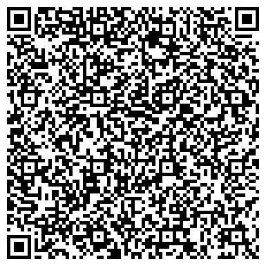 QR-код с контактной информацией организации ГРАВИРОВКА НА ПРАЖСКОЙ