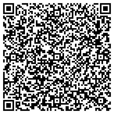 QR-код с контактной информацией организации ООО БелДверьКомплект