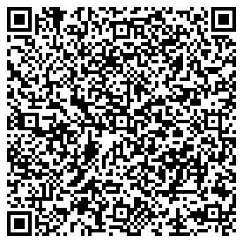 QR-код с контактной информацией организации Фаворитмаркет, ЧТУП