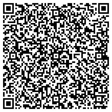 QR-код с контактной информацией организации Техноград Плюс, ЧТПУП