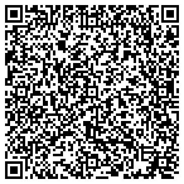 QR-код с контактной информацией организации Керамоблок, ООО