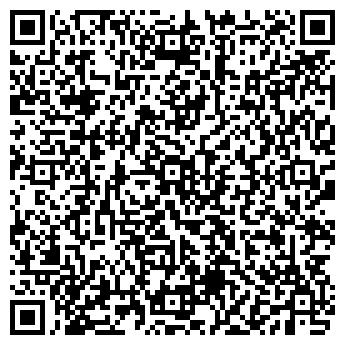 QR-код с контактной информацией организации ООО КПД И КО