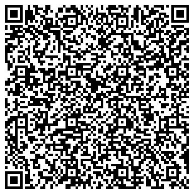 QR-код с контактной информацией организации БелВнешторгСоюз, ООО