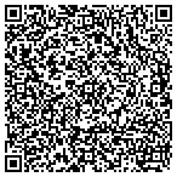 QR-код с контактной информацией организации Оргпромстрой, ООО