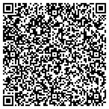 QR-код с контактной информацией организации Руфлайн, ООО