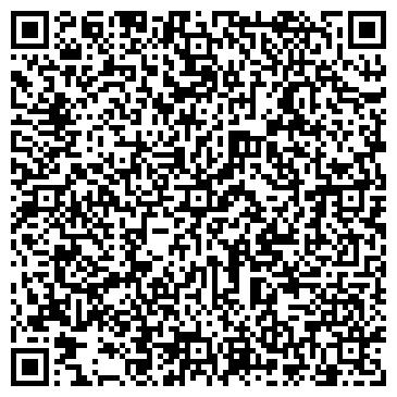QR-код с контактной информацией организации Захаренко В.Ф, ИП