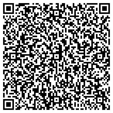 QR-код с контактной информацией организации ГомельАгроСтрой, ОДО