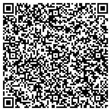 QR-код с контактной информацией организации Белтеплоизоляция, ОАО
