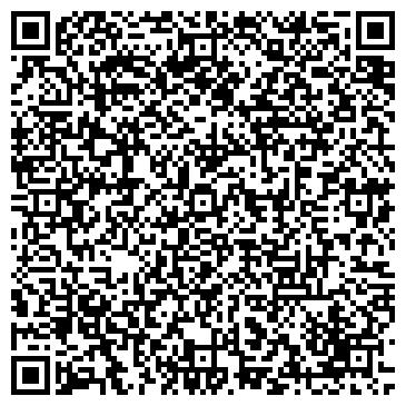 QR-код с контактной информацией организации ООО АВАНГАРД, СЕЛЬСКОХОЗЯЙСТВЕННОЕ