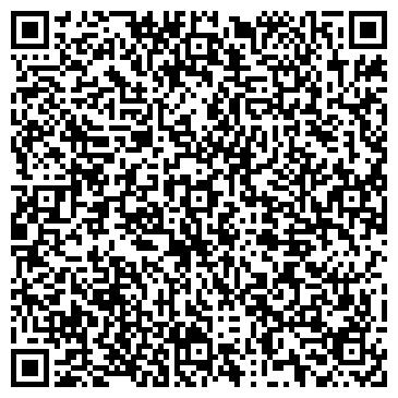 QR-код с контактной информацией организации Гомельстройматериалы, ОАО