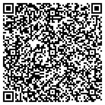 QR-код с контактной информацией организации Domiarkus