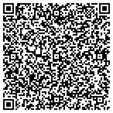 QR-код с контактной информацией организации Общество с ограниченной ответственностью Кселла Украина