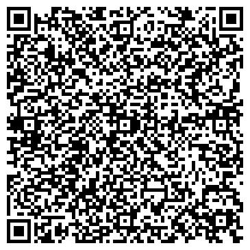 """QR-код с контактной информацией организации ТОВ """"ТермоІфбуд"""""""
