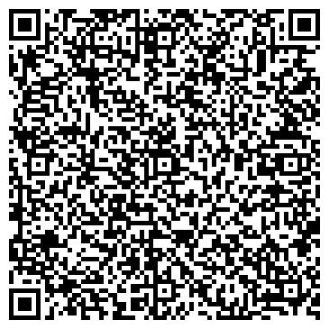 QR-код с контактной информацией организации ООО 1 МАЯ, СЕЛЬСКОХОЗЯЙСТВЕННОЕ