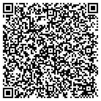 """QR-код с контактной информацией организации ЧП """"StatuS R"""""""