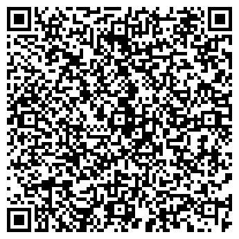 QR-код с контактной информацией организации ТОВ «НЛТ»