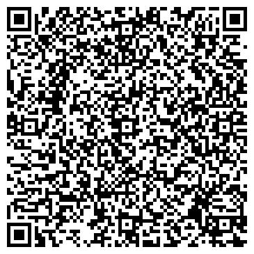 """QR-код с контактной информацией организации Общество с ограниченной ответственностью ООО """"Управление Внештехснаб"""""""