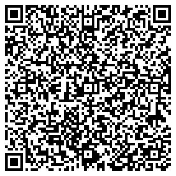 QR-код с контактной информацией организации Tytan Украина
