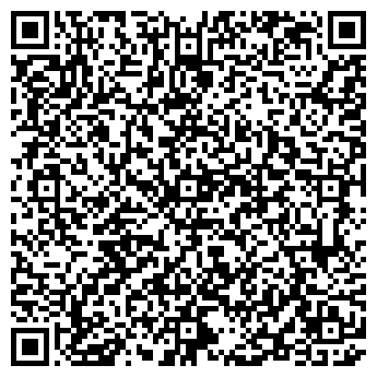 QR-код с контактной информацией организации Оксамит-Захід