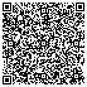 """QR-код с контактной информацией организации ООО """"БП-ГРУП"""""""