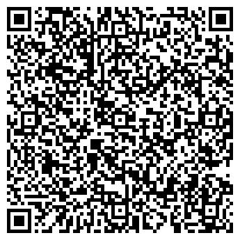 QR-код с контактной информацией организации МИНИТИПОГРАФИЯ ЧП