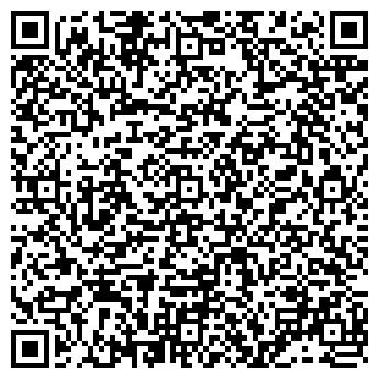 QR-код с контактной информацией организации ОАО ТУЛЬЧИНСКИЙ МАСЛОСЫРЗАВОД