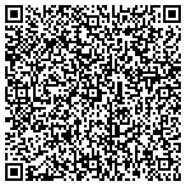 QR-код с контактной информацией организации ООО СТРОЙДОМ ГРУПП
