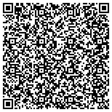 QR-код с контактной информацией организации Общество с ограниченной ответственностью ТОВ Покрівельна компанія СЛАНЕЦ РУФ ЦЕНТР
