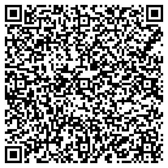 QR-код с контактной информацией организации ПЕРЕСТРОЙ-КА