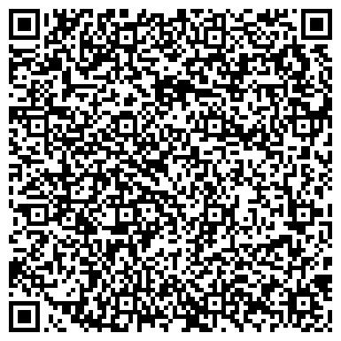 QR-код с контактной информацией организации Интернет - Магазин Древоплюс