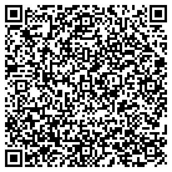QR-код с контактной информацией организации ООО «ХЗПК»
