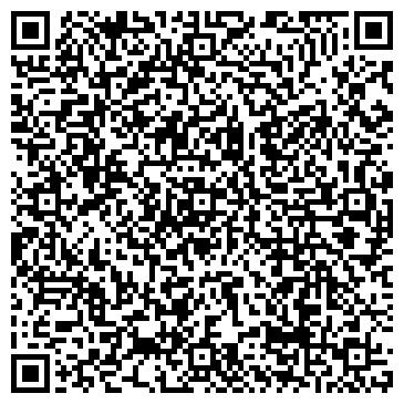 QR-код с контактной информацией организации МИР АТТРАКЦИОНОВ ТОО