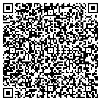 QR-код с контактной информацией организации ЗАО ЭЛКОМЩИТ