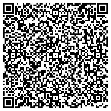 QR-код с контактной информацией организации МИР ЭЛЕКТРОНИКИ КОМПАНИЯ ТОО
