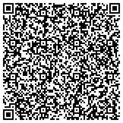 QR-код с контактной информацией организации ООО СТРОИТЕЛЬНО-МОНТАЖНОЕ УПРАВЛЕНИЕ