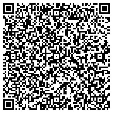 QR-код с контактной информацией организации СКУПКА БЫТОВОЙ ТЕХНИКИ