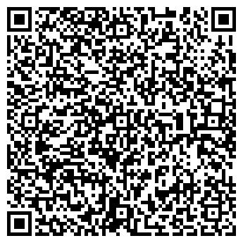 QR-код с контактной информацией организации СКУПКА ВТОРСЫРЬЯ