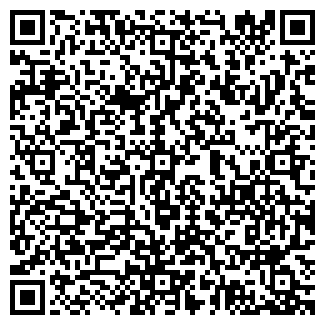 QR-код с контактной информацией организации ЗНАМЕНОСЕЦ